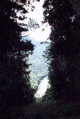 Crawford's Lookout.jpg (9048 bytes)